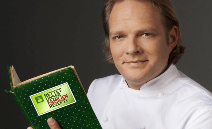Björn Freitag