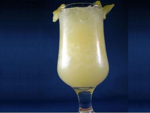 Caribic (alkoholfrei)
